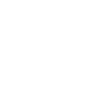 Public Health Agency, Northern Ireland